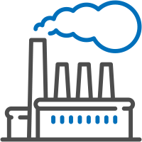 Characterize-Stack-Emissions