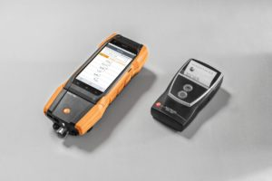products-testo-300-detail-with-printer__86812.1564678592.1280.1280.jpg
